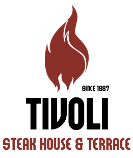 Tivoli Steak House